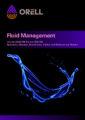 Icon of Übersichtsprospekt Fluid Management
