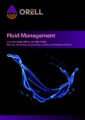Icon of Overview brochure Fluid Management