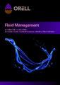 Icon of Brochure général Fluid Management