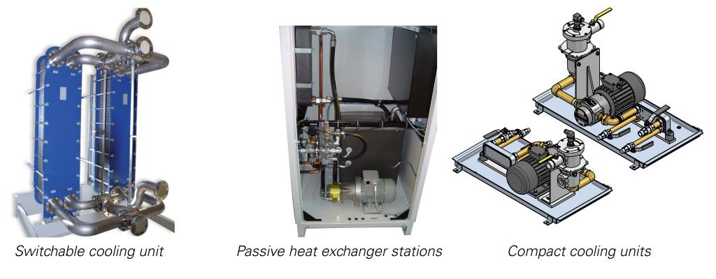 Passive-Kühlsysteme-und-Kühleinheiten-englisch